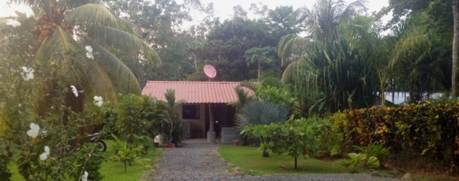 cheap home for sale Pavones Costa Rica