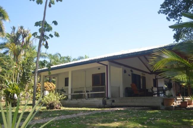 Home near point break for sale