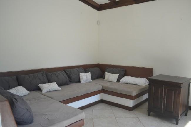 Home near beach for sale CR