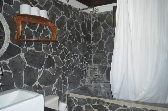 Playa Pilon immobilier fo sale