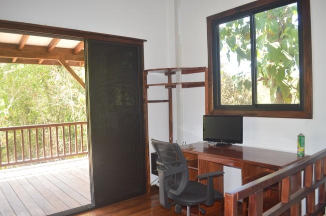 Maison a vendre Playa Pilon
