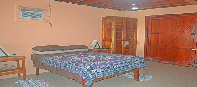 Playa Zancudo Oceanfront Home For Sale