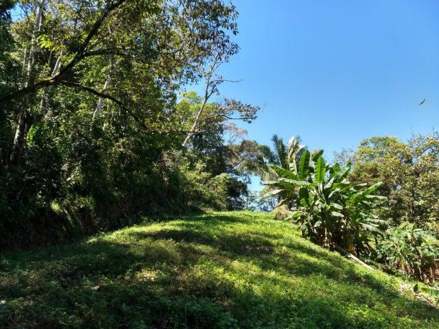 Playa Pilon lot for Sale Costa Rica